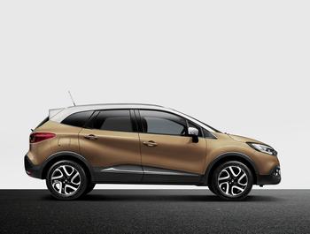 2016 - [Renault] Kaptur (HHA) - Page 2 24459884_RGC