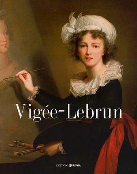 Bibliographie Elisabeth Vigée Le Brun  - Page 5 24607029_Prisma_1