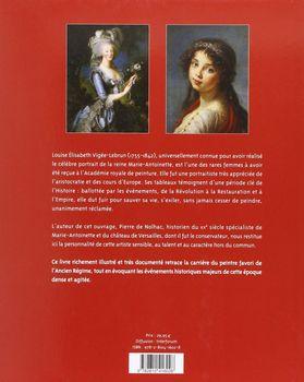 Bibliographie Elisabeth Vigée Le Brun  - Page 5 24607030_Prisma_2