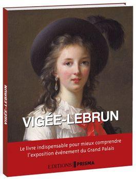 Bibliographie Elisabeth Vigée Le Brun  - Page 5 24607031_prisma_vige