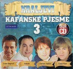 Kraljevi kafanske pjesme 3 24682400_Kraljevi_kafanske_pjesme_3-a