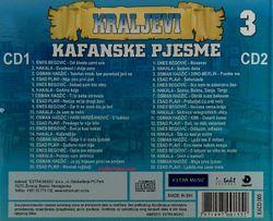 Kraljevi kafanske pjesme 3 24682401_Kraljevi_kafanske_pjesme_3-b