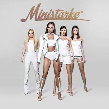 Ministarke 2015 - Ministarke 24720870_prednja