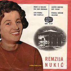Remzija Nukic 1966 - Singl 25069849_Remzija_Nukic_1966-a