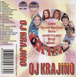 Grand 2004 - Oj, Krajino 25380840_Oj_Krajini_2004-a