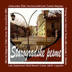 Starogradski Biseri -Kolekcija 25878336_starogradske_-_Front