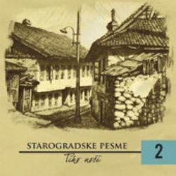 Starogradski Biseri -Kolekcija 25878369_cover2