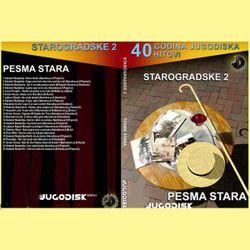 Starogradski Biseri -Kolekcija - Page 2 25890151_starogradske-2-pesma-stara-2010