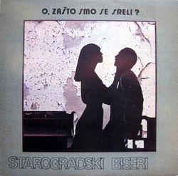 Starogradski Biseri -Kolekcija - Page 2 25890153_Starogradski_biseri_80
