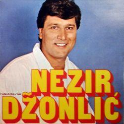 Nezir Dzonlic 1985 - Zavodnica 26529968_Nezir_Dzonlic_1985_-_Zavodnica