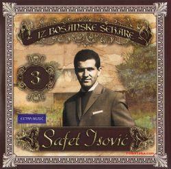 Safet Isovic - Diskografija - Page 3 26578914_Safet_Isovic_2013_-_Iz_Bosanske_Sehare_3-a