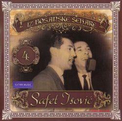 Safet Isovic - Diskografija - Page 3 26578916_Safet_Isovic_2013_-_Iz_Bosanske_sehare_4-a
