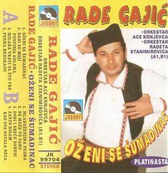 Rade Gajic -Diskografija 26690594_Rade_Gajic_-_Ozeni_se_Sumadinac