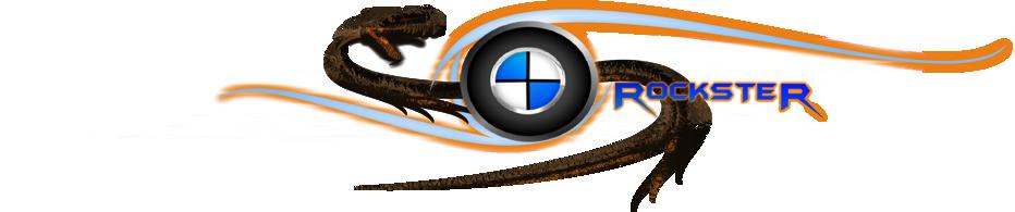 BMW Motorrad-Forum