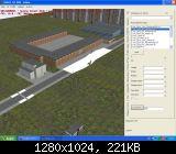 SimpleStreets [Work in Progress/In Entwicklung] Fb3n4u2j