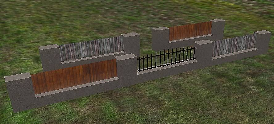 [Projekt] Zäune für den OMSI T2olrkz8