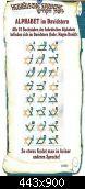 Hebr. Alphabet im Davidstern! 2c5nl8o3