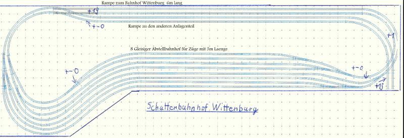 """15m HO Anlage """"Wittenburg"""" Jpbf6s4l"""