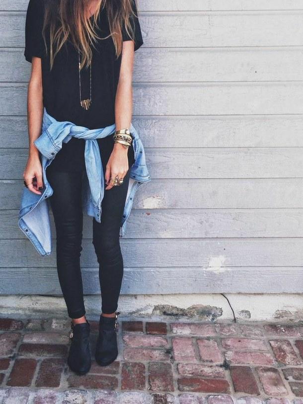 كامرتي  - صفحة 19 Black-clothes-fashion-girl-Favim.com-2328007