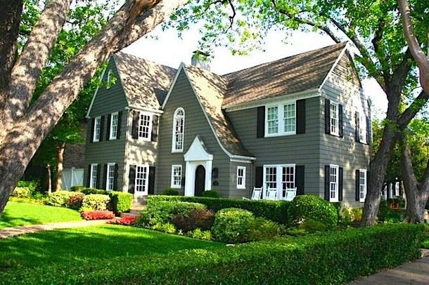 بيوت الأحلام -amazing-damn-dream-home-Favim.com-2445567