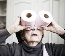 Forumaši u starosti - Page 3 Fun-funny-grandma-grandmother-Favim.com-2812404