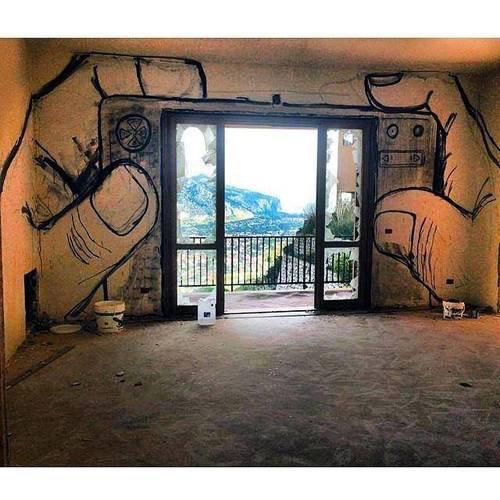 بيوت الأحلام Amazing-art-artist-beautiful-Favim.com-2472857