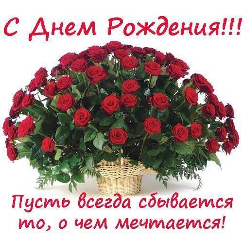 Поздравляем  Лапа с днем рождения! 56889cb0bb0e14f0dbb4aa7d6140fdb6