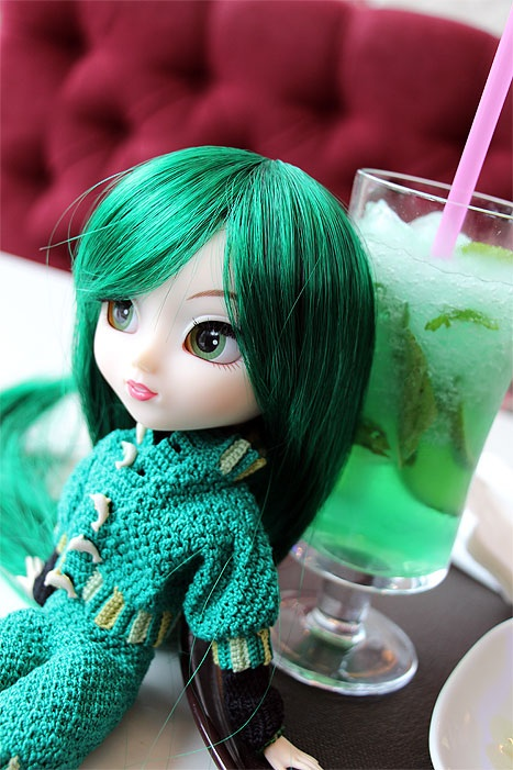 PULLIP Haute in New York (LE) — декабрь 2007 - Страница 2 B22056dcbc342d356cffd35fe8a92a3e
