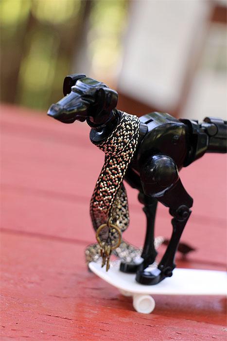 Obitsu Dogs - Страница 2 0a9510bfdf8df26b8448733494d3d7cc