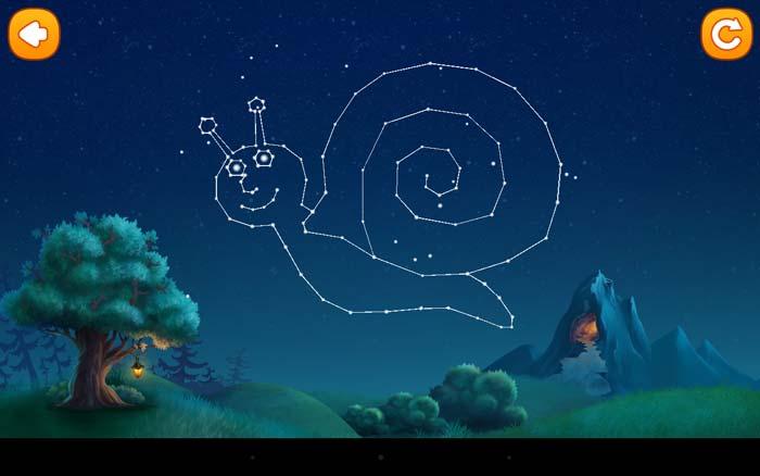 Сказки Волшебного Леса - интерактивные 3D-сказки для детей Dfe36d7defa4fc7ec465e69c795ae799