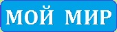 Комбикорма/стартеры для маленьких поросят 8ba5d0b162a7cb97f71e53ce358a5287