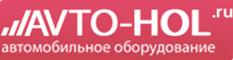 "Интернет-Магазин Авто Товаров ""Avto-Hol.ru"" -2-5% A23561486d13b00412fce232e58149db"