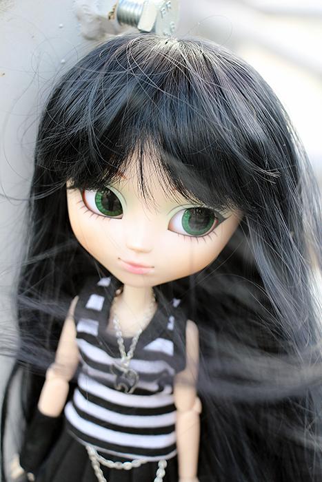 Сет Doll Carnival Twins (LE) — декабрь 2010 - Страница 4 398ec7bbb4a4f4edf5f656ef3c66e265