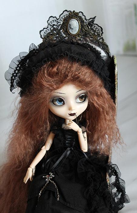 PULLIP Noir — ноябрь 2003 45eff4a495bb66bf9ddfb92662e599bc