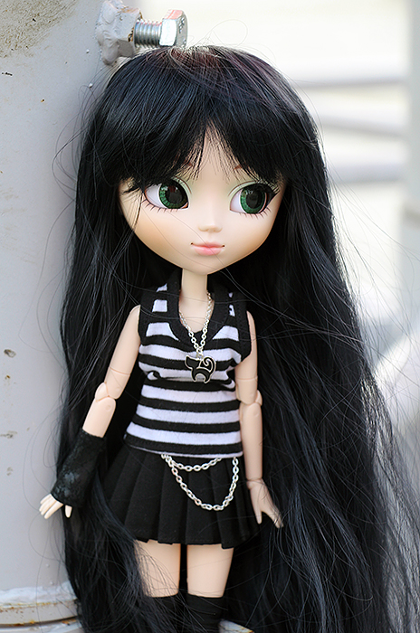 Сет Doll Carnival Twins (LE) — декабрь 2010 - Страница 4 6620bdb7c8409a34166e98ab701ef4c0