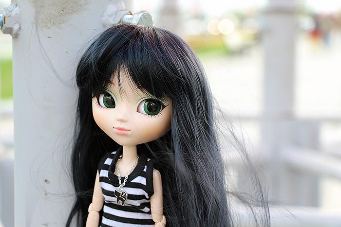 Сет Doll Carnival Twins (LE) — декабрь 2010 - Страница 4 88d8103c28c94689b9b00775a81157b4