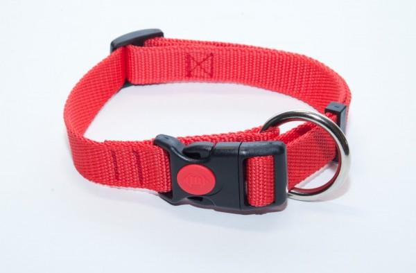 Амуниция Frei Wind для дрессировки и содержания собак от производителя, вязаная одежда для собак  0c9a118beb92ce99d7622165f5464fa4