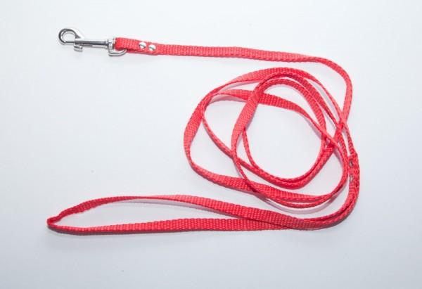 Амуниция Frei Wind для дрессировки и содержания собак от производителя, вязаная одежда для собак  6fefe66d024d691796ba8642134c3c1e