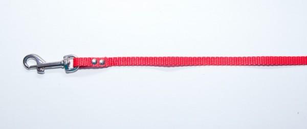 Амуниция Frei Wind для дрессировки и содержания собак от производителя, вязаная одежда для собак  79d4645fe2262d9213718ac4c3c9e632