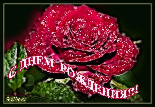Поздравляем anfeska с Днем рождения!!!! - Страница 3 0e2668bd67d789fe84ac5dd485abba86