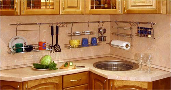 Наши кухни - Страница 40 498d702ad46526f0e2917354e2baa164