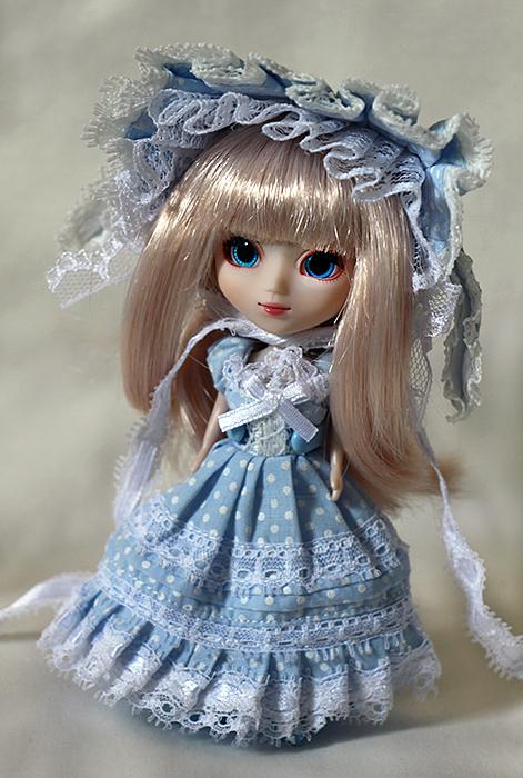 Куклосемейное фото на память - Страница 25 939d3d330ecd2f8e602c3dde0a25bed2