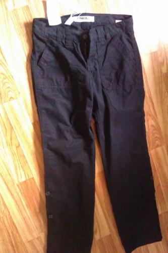 Черные летние штаны, горнолыжные штаны - Страница 2 2ed42d62cc4bf1b4f5de2917eb28d318