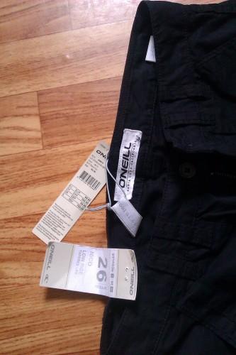 Черные летние штаны, горнолыжные штаны - Страница 2 Af72fc2ddd5c6b5021e386e4f4f26193