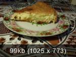 Совместная выпечка ТВОРОЖНОГО ПИРОГА (типа чизкейк) 6f7f446c4e8e806590e067efa6727b60