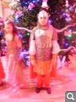 Продам или обмен Новогодний костюм Богатырь  Fe5fd9d59c324a0ae8d8fc36093f6c2d