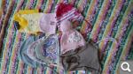 Продам детскую одежду и обувь новую и б/у обновила постоянно, снизила цены - Страница 3 B84e23c1a9b13500e31f2738b8315de8