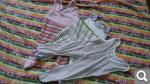 Продам детскую одежду и обувь новую и б/у обновила постоянно, снизила цены - Страница 2 B9792d96a3ddf0b5c785666f90d63612