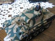Hoby - maketarstvo - militarija IMG_Panter