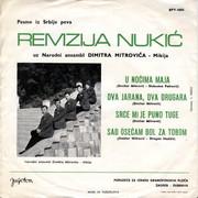 Remzija Nukic - Diskografija R_2655171_1295188502